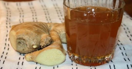 Super arbata kuri gydo daugiau kaip 50 ligų!