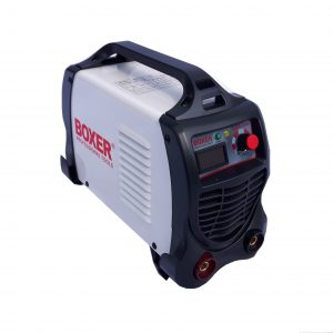 BOXER MMA-300 PROFESSIONAL inverteris