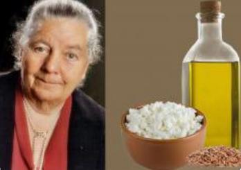 Vokietijos biochemikė jau seniai atrado vaistą nuo vėžio, bet jis toks pigus ir paprastas, kad gydytojai jį … ignoruoja