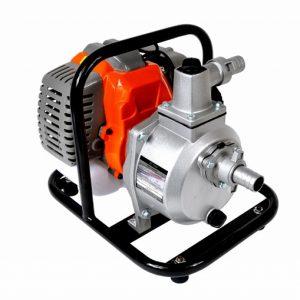 Vandens siurblys  Benzininis (motopompa) 1'' 1,7HP